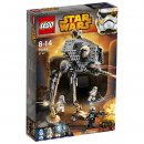 LEGO® 75083 Star Wars: AT-DP