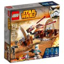 LEGO® 75085 Star Wars: Hailfire Droid