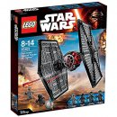 LEGO® 75101 Star Wars: First Order Special Forces TIE...