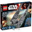 LEGO® 75104 Star Wars: Kylo Ren?s Command Shuttle