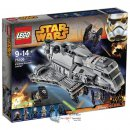 LEGO® 75106 Star Wars: Imperial Assault Carrier
