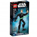 LEGO® 75110 Star Wars: Luke Skywalker