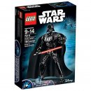LEGO® 75111 Star Wars: Darth Vader