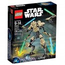 LEGO® 75112 Star Wars: General Grievous