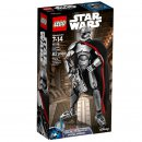 LEGO® 75118 Star Wars: Captain Phasma