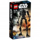 LEGO® 75120 Star Wars: K-2SO