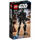 LEGO® 75121 Star Wars: Imperial Death Trooper