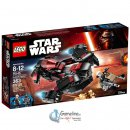 LEGO® 75145 Star Wars: Eclipse Fighter