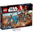 LEGO® 75148 Star Wars: Encounter on Jakku