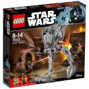 LEGO® 75153 Star Wars: AT-ST Walker