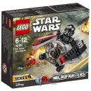 LEGO® 75161 Star Wars: TIE Striker Microfighter