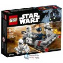 LEGO® 75166 Star Wars: First Order Transport Speeder Battle Pack