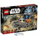 LEGO® 75171 Star Wars: Battle on Scarif