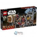 LEGO® 75180 Star Wars: Rathtar Escape