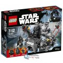 LEGO® 75183 Star Wars: Darth Vader Transformation