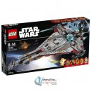 LEGO® 75186 Star Wars: The Arrowhead