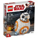 LEGO® 75187 Star Wars: BB-8