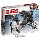 LEGO® 75197 Star Wars: First Order Specialists Battle Pack