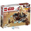 LEGO® 75198 Star Wars: Tatooine Battle Pack