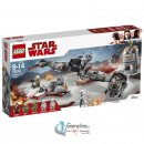 LEGO® 75202 Star Wars: Defense of Crait