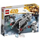 LEGO® 75207 Star Wars: Imperial Patrol Battle Pack