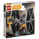 LEGO® 75211 Star Wars: Imperial TIE Fighter