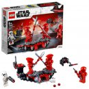 LEGO® 75225 Star Wars: Elite Praetorian Guard Battle Pack