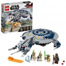 LEGO® 75233 Star Wars: Droid Gunship
