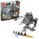 LEGO® 75234 Star Wars: AT-AP Walker