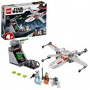 LEGO® 75235 Star Wars: X-Wing Starfighter Trench Run