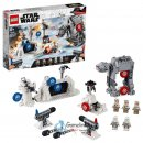 LEGO® 75241 Star Wars: Action Battle Echo Base...