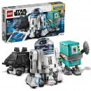 LEGO® 75253 Star Wars: Boost Droide (R2-D2 und co)