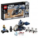 LEGO® 75262 Star Wars: Imperial Dropship - 20 Jahre...