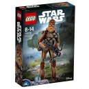 LEGO® 75530 Star Wars: Chewbacca
