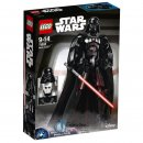 LEGO® 75534 Star Wars: Darth Vader