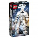 LEGO® 75536 Star Wars: Range Trooper