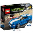 LEGO® 75871 Speed Champions: Ford Mustang GT