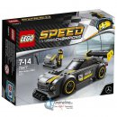 LEGO® 75877 Speed Champions: Mercedes-AMG GT3
