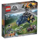 LEGO® 75928 Jurassic World: Blues...