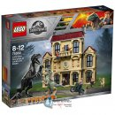 LEGO® 75930 Jurassic World:...