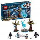 LEGO® 75945 Harry Potter: Expecto Patronum
