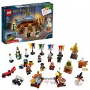 LEGO® 75964 Harry Potter: Adventskalender 2019