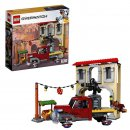 LEGO® 75972 Overwatch: Dorado-Showdown