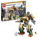 LEGO® 75974 Overwatch: Bastion