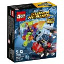 LEGO® 76069 DC Super Heroes: Mighty Micros - Batman vs. Killer Moth