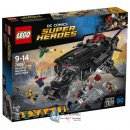 LEGO® 76087 DC Super Heroes: Flying Fox -...