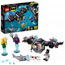 LEGO® 76116 DC Super Heroes: Batman im Bat-U-Boot