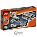 LEGO® 8293 Technic: Power Funktions Tuning-Set