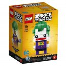 LEGO® 41588 BrickHeadz: The Jocker