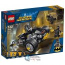 LEGO® 76110 DC Super Heroes: Batman - Attacke der Talons